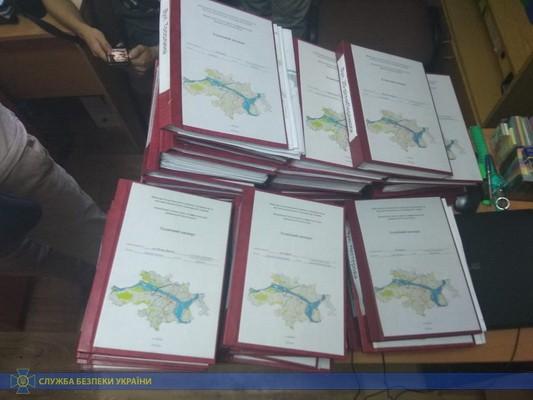 Заступник міського голови Дніпра перераховував бюджетні кошти комерсанту з тимчасово окупованих територій