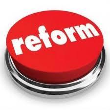 Зеленський визначився зі строками проведення реформ